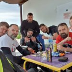 Akincilar Spanien Tour 2019 – Tag 2